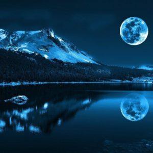 download Full Moon HD Wallpapers | fbpapa.