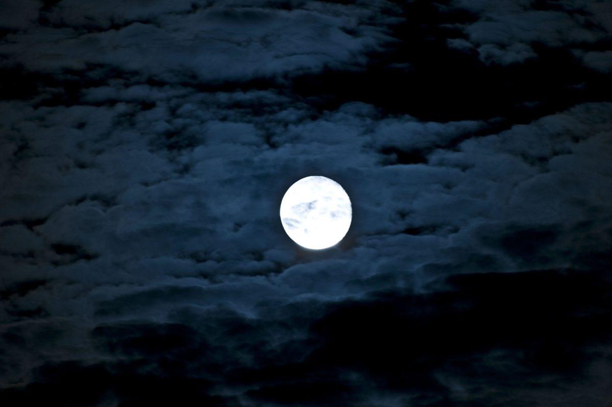 Full Moon HD Wallpapers | fbpapa.