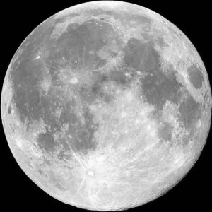 download Images For > Full Moon Hd Wallpaper