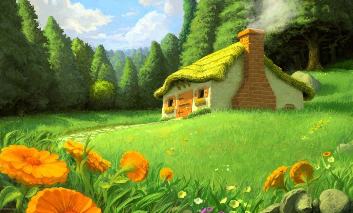 Nature Wallpaper Desktop Full Size Hq Images 12 HD Wallpapers …