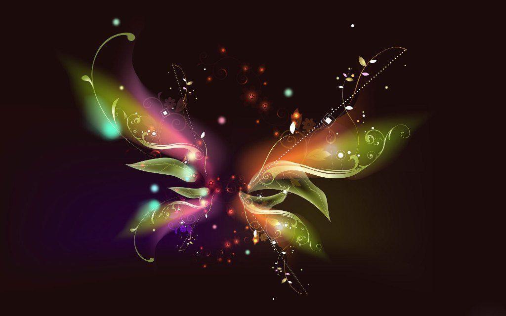 Butterflies Desktop Wallpaper | Download HD Wallpapers