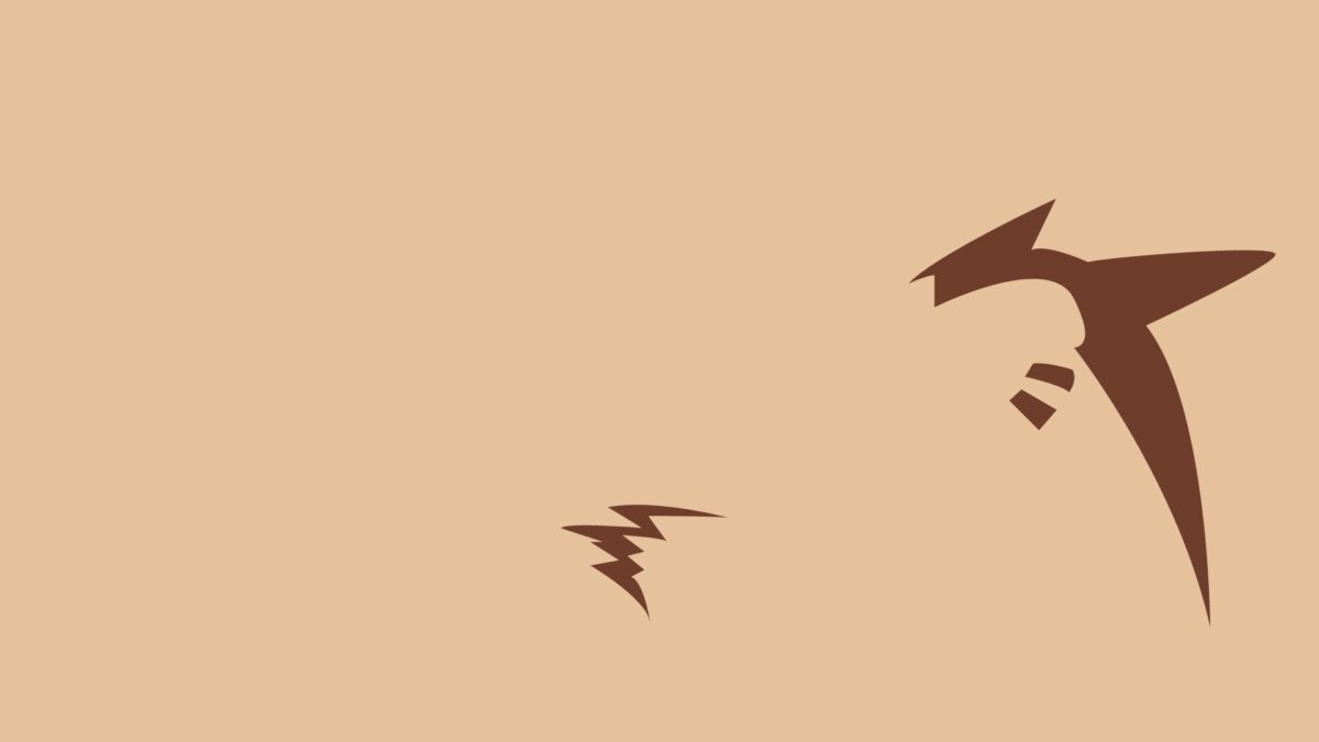 7 Furret (Pokémon) HD Wallpapers | Background Images – Wallpaper Abyss