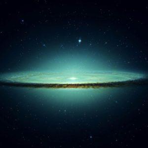 download wallpaper: Galaxy Desktop Wallpapers