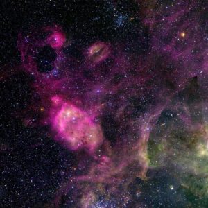 download Wallpapers For > Galaxy Desktop Backgrounds
