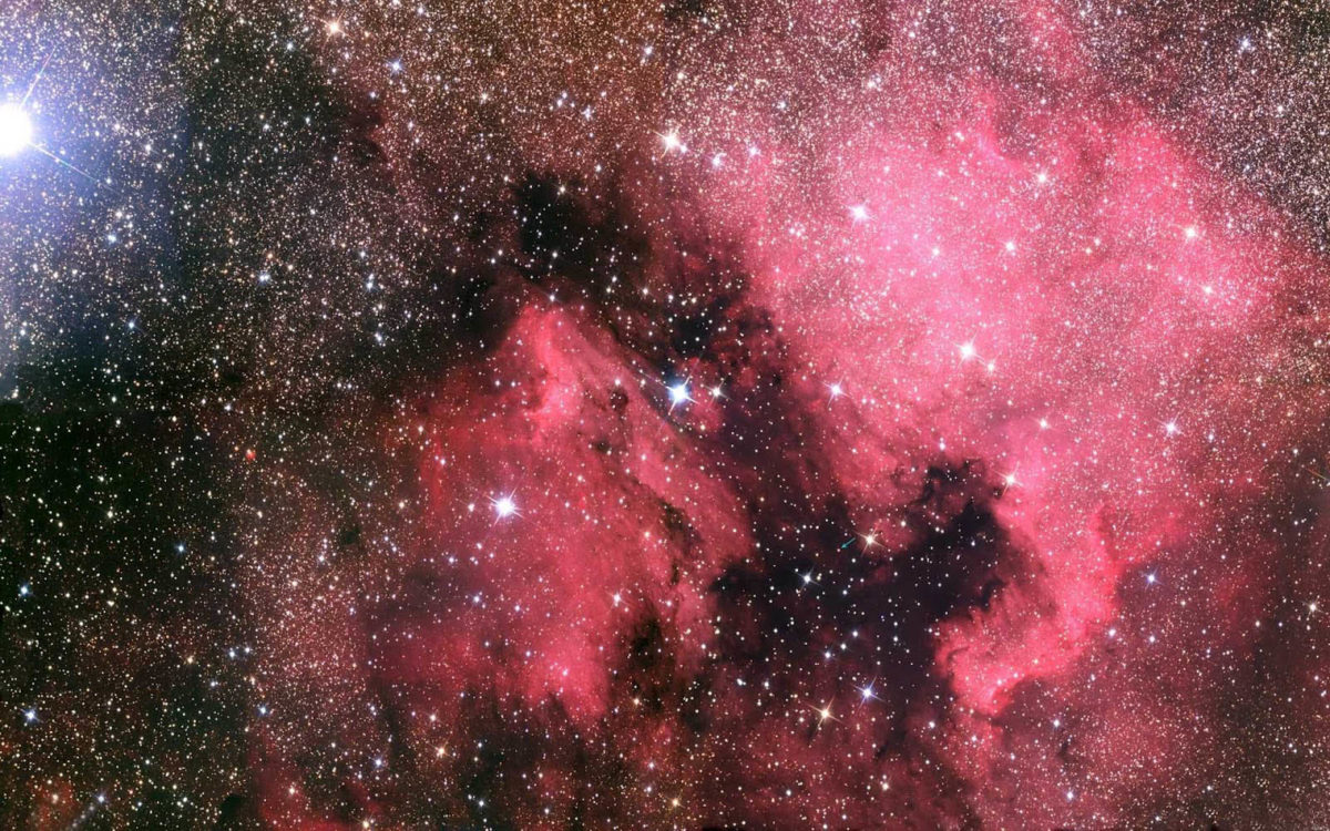 Pin Tag Galaxy Desktop Wallpapers Backgrounds Photos Picturesand …