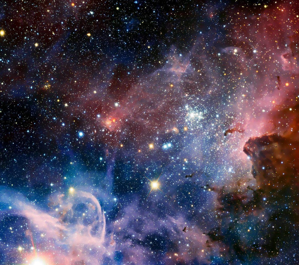 Galaxy Wallpaper 33 399244 High Definition Wallpapers| wallalay.com