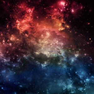 download Wallpapers For > Tumblr Desktop Backgrounds Galaxy