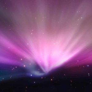 download Images For > Mac Desktop Backgrounds Galaxy