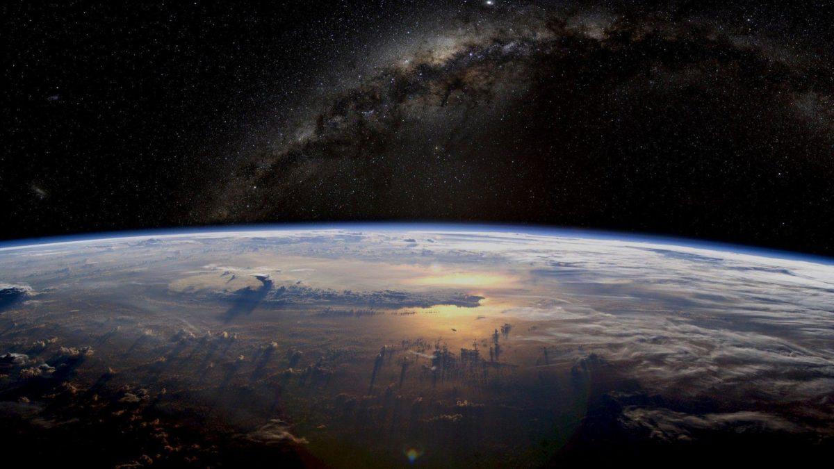 Space : Galaxy Wallpaper HD 1080x1920px Galaxy Wallpaper. Galaxy …