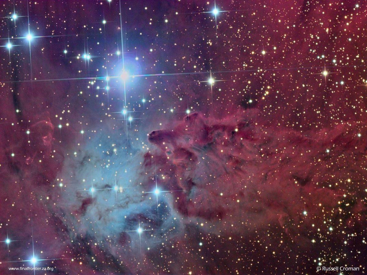 Colorful Galaxy Space Mario Stars Galxy