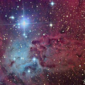 download Colorful Galaxy Space Mario Stars Galxy
