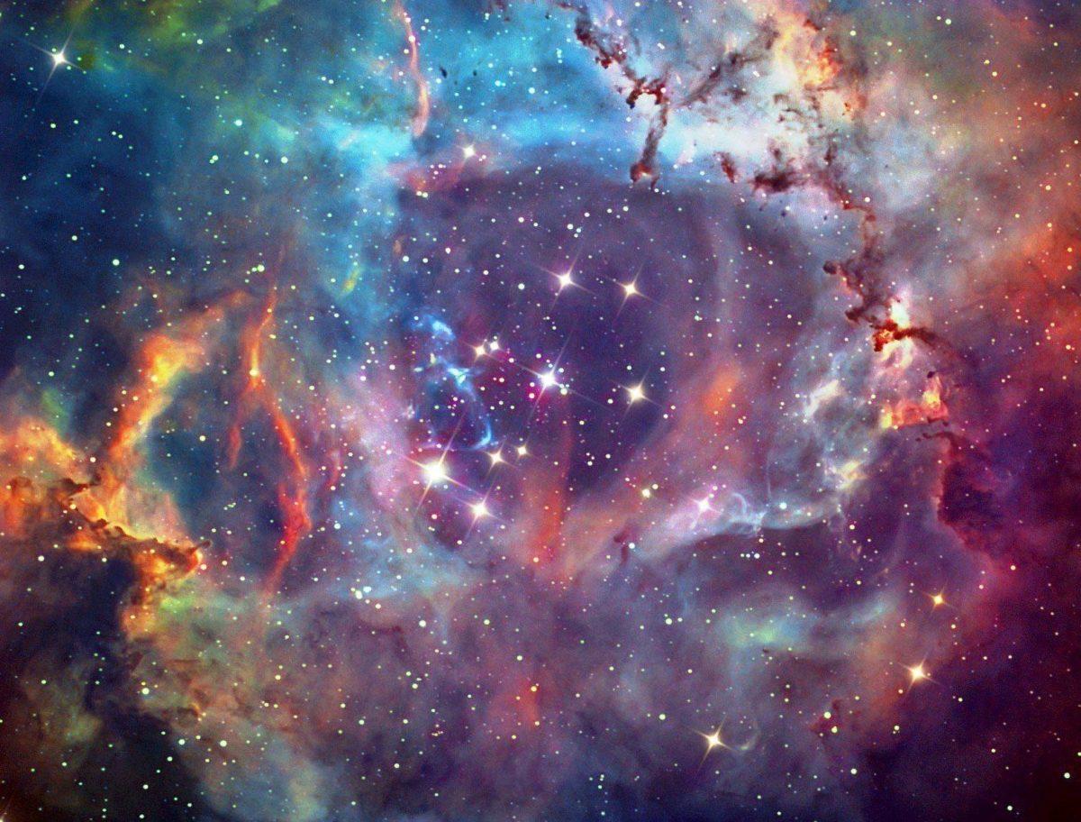 Galaxy – HD Wallpapers