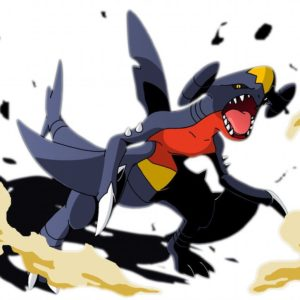 download Garchomp | Gotta Catch 'Em All! | Pinterest | Pokémon
