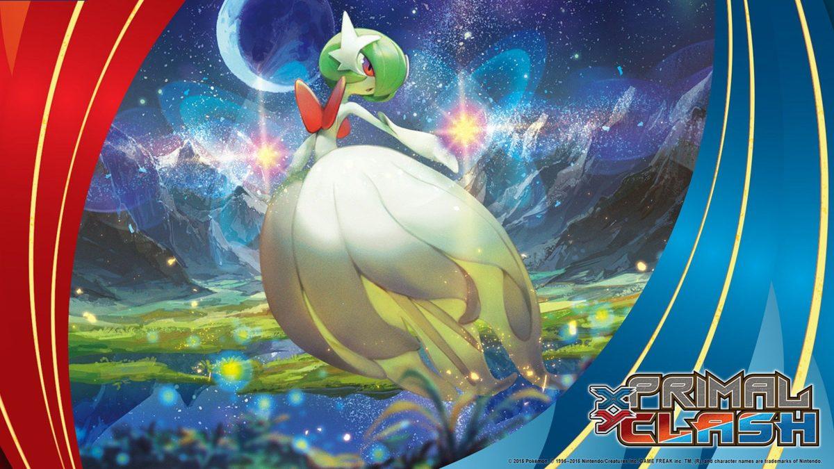 Gardevoir, Mega Evolution, Pokemon, Pokemon TCG Online HD Wallpaper …