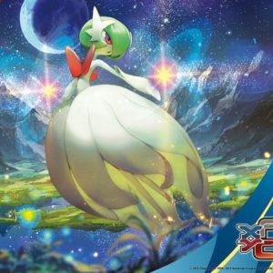 download Gardevoir, Mega Evolution, Pokemon, Pokemon TCG Online HD Wallpaper …