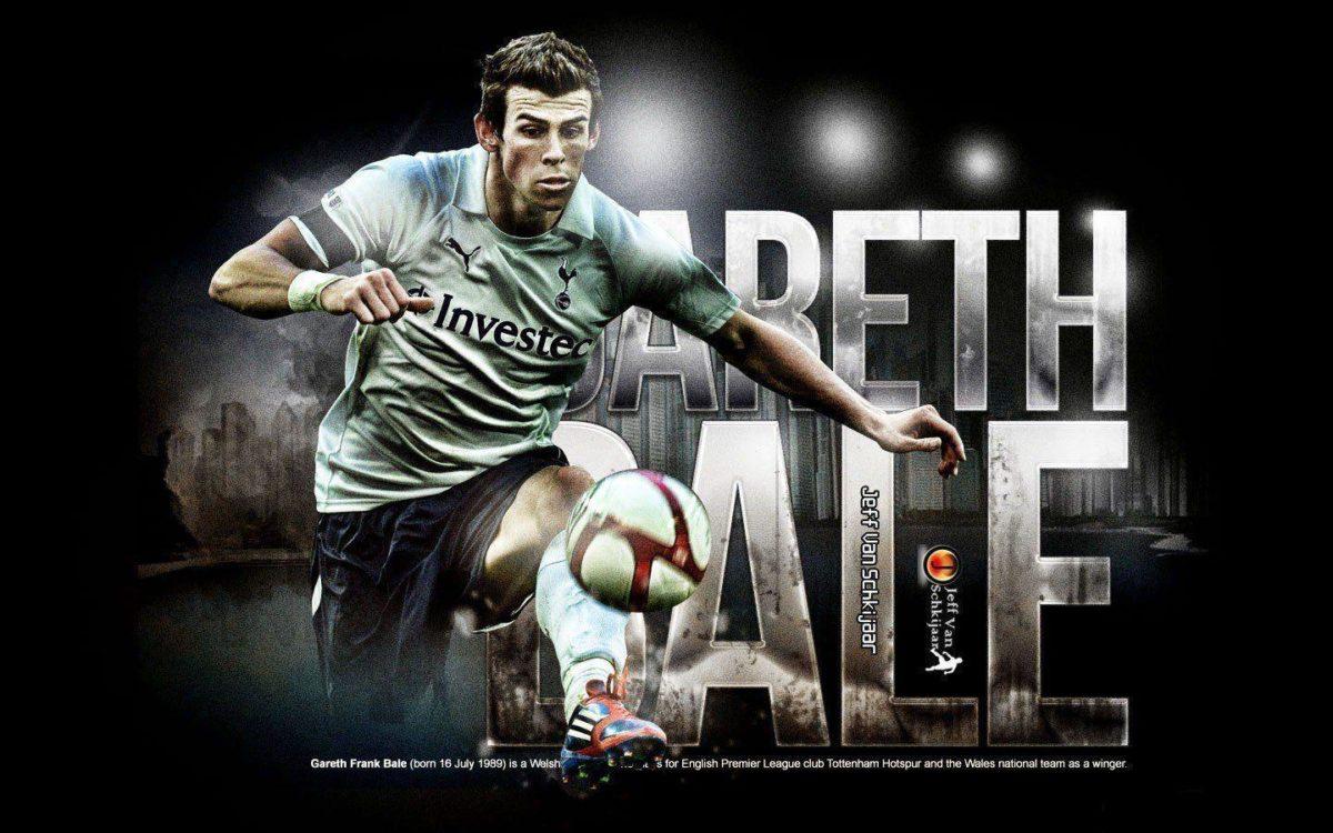 Gareth-Bale-HD-Wallpaper-1.jpeg