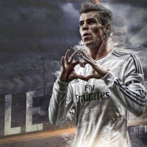 download Gareth Bale Wallpaper by abbaszahmed on DeviantArt