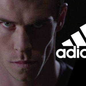 download Gareth Bale Adidas Wallpaper | Download High Quality Resolution …