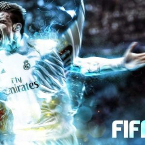 download Gareth Bale Wallpaper 24 Background HD | wallpaperhd77.