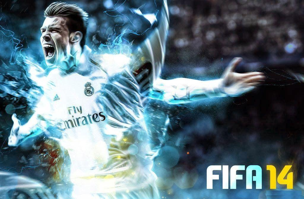 Gareth Bale Wallpaper 24 Background HD | wallpaperhd77.