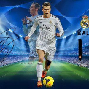 download Gareth Bale Wallpaper 37 Background HD | wallpaperhd77.com