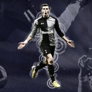 download Gareth Bale Wallpaper   Football HD Wallpapers