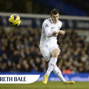 download Gareth-Bale-Tottenham-Hotspurs …