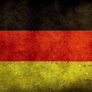 download German Flag Wallpapers – Full HD wallpaper search