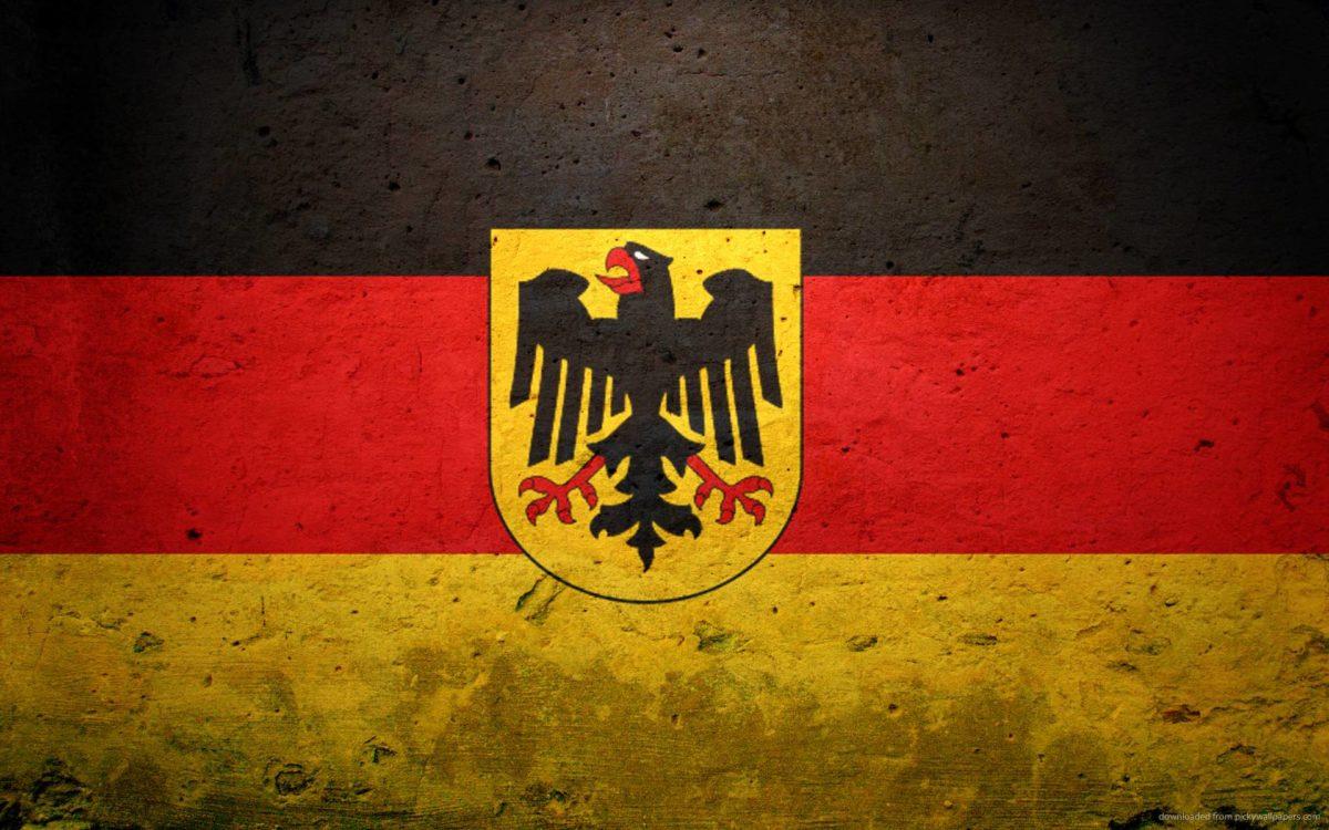 German Flag Wallpapers – Full HD wallpaper search