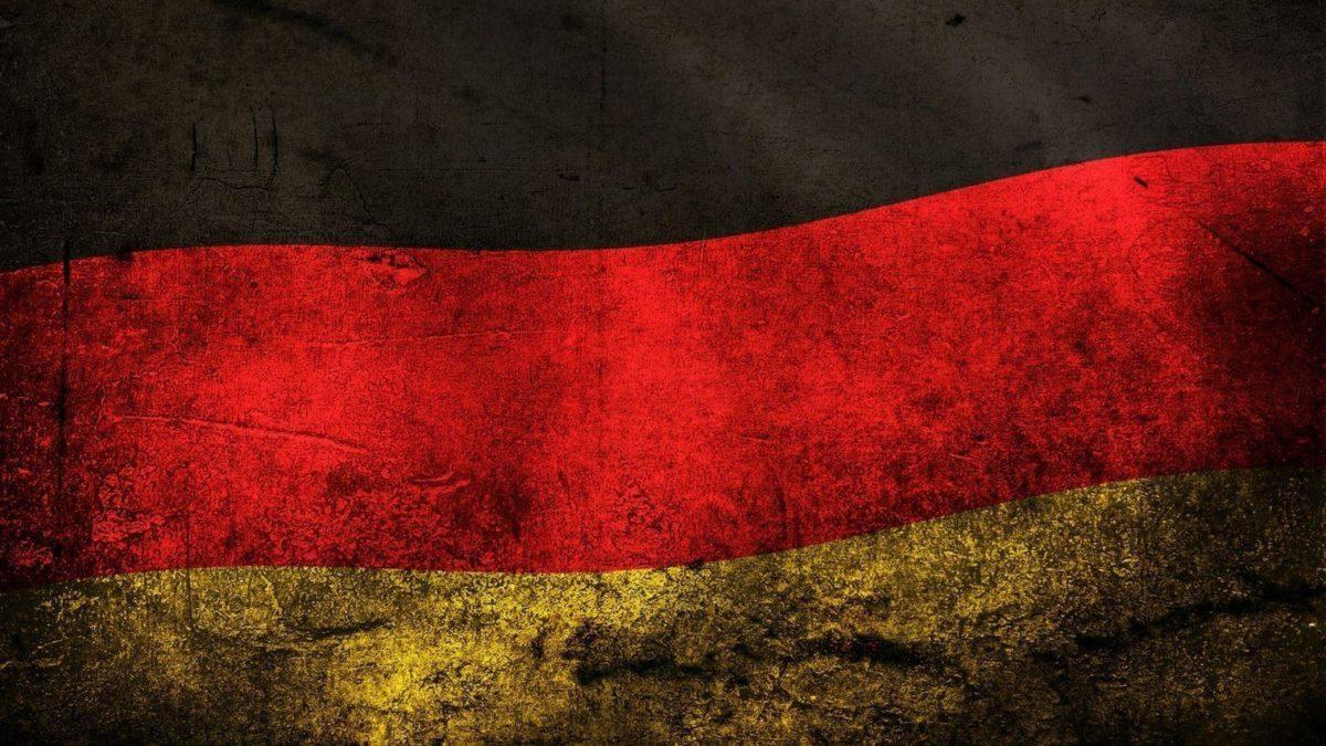 German flag – Germany Wallpaper (19394335) – Fanpop
