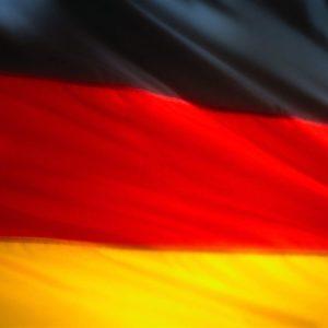 download GRAAFIX.BLOGSPOT.COM: Germany Flag Wallpapers