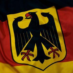 download Wallpapers For > German American Flag Wallpaper