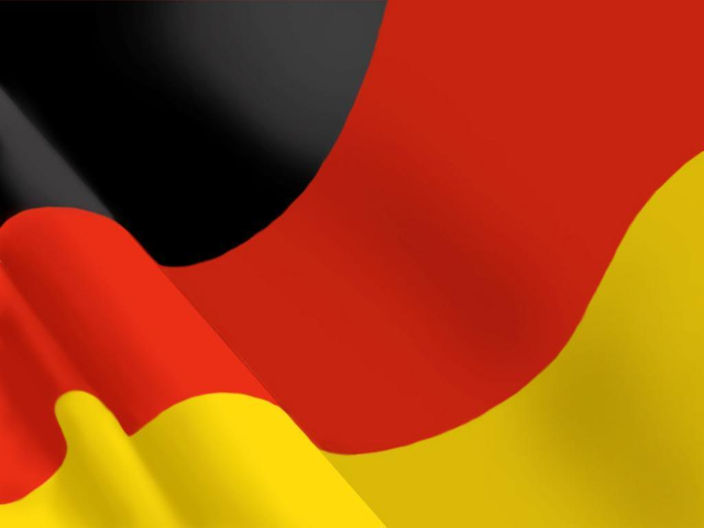 Germany Flag Wallpaper – Viewing Gallery