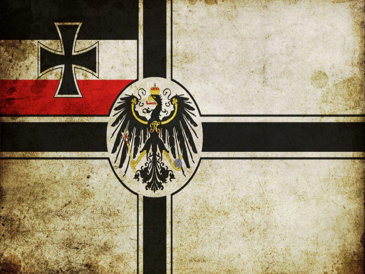 Pix For > German Flag Wallpaper