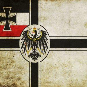 download Pix For > German Flag Wallpaper