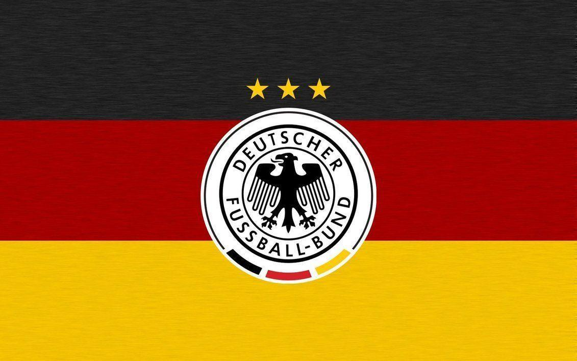 Images For > Images Of German Flag