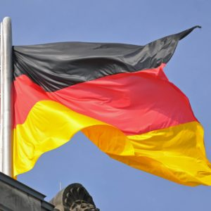download German Flag Fly HD Wallpapers #8332 Wallpaper   ForWallpapers.