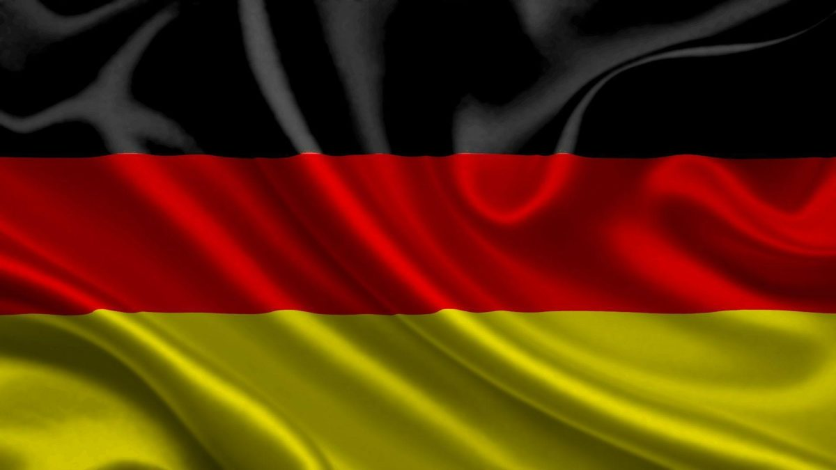 Germany Flag hd wallpapers ›› Page 0 | ForWallpapers.