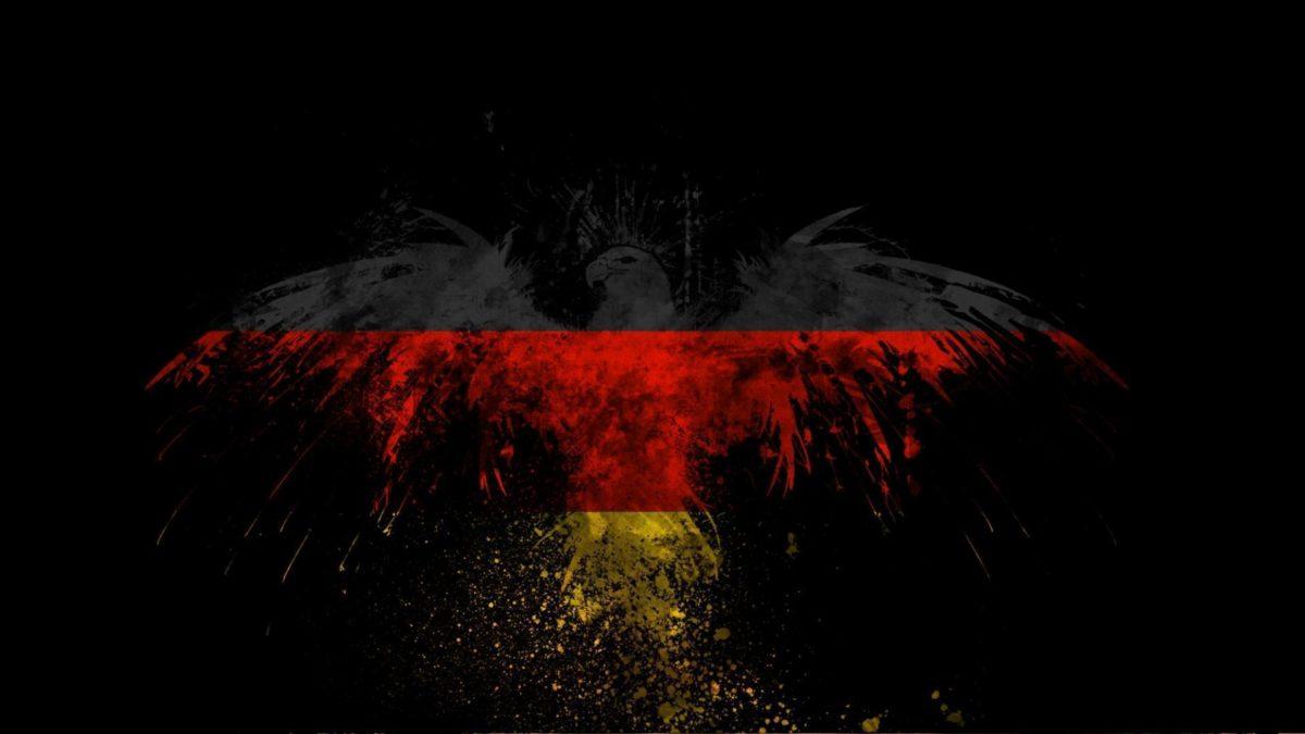 Hd Wallpapers German Flag 300 X 177 6 Kb Png | HD Wallpapers – 100 …