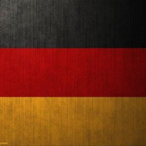 download Gallery For > Germany Flag Wallpaper 2012