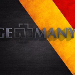 download german flag   Page 2