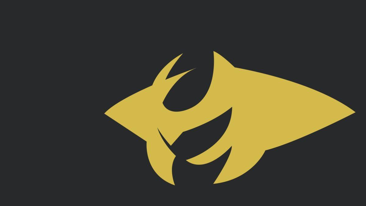 Giratina – Pokémon – HD Wallpaper #396551 – Zerochan Anime Image Board