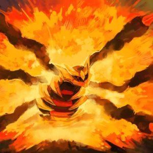 download Giratina The Renegade Pokémon   pokemon   Pinterest   Manga games …