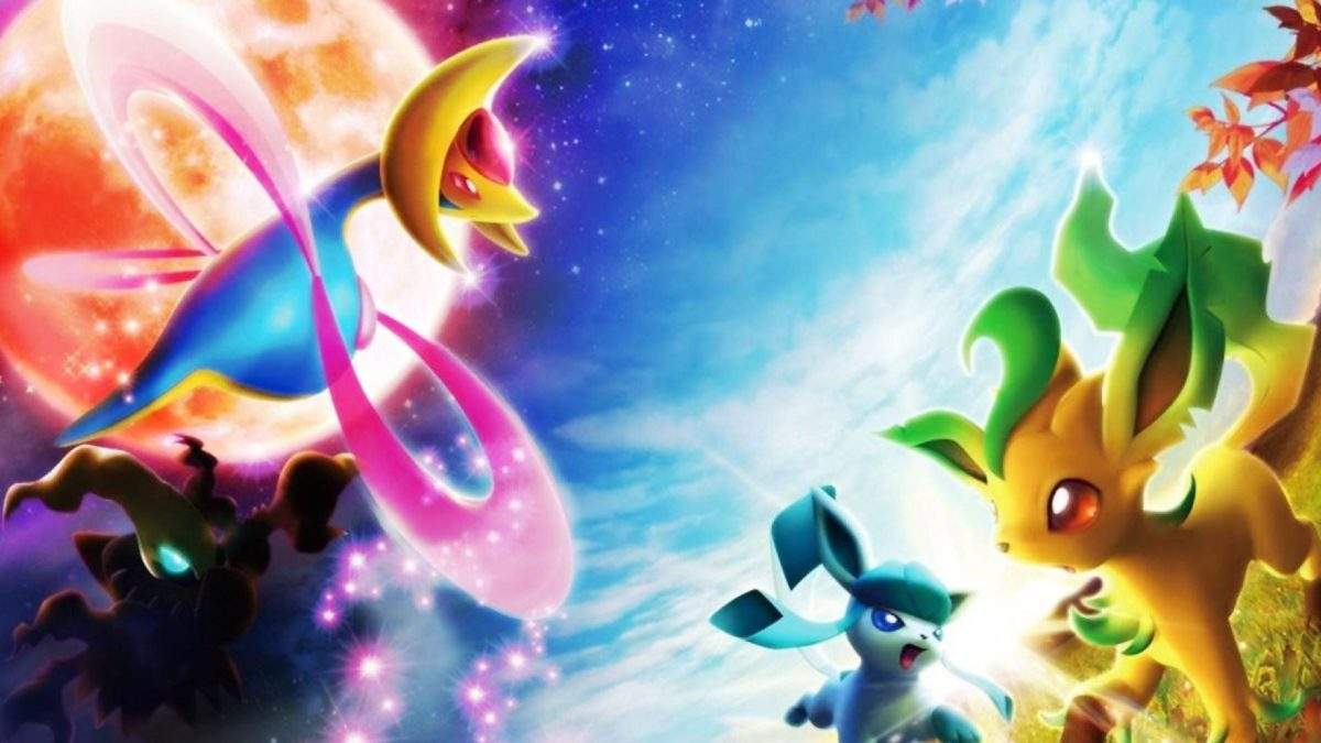 wallpaper.wiki-Pokemon-wallpaper-leafeon-glaceon-eevee-darkrai …