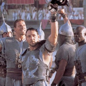 download Gladiator Wallpaper | Style Favor – Photos, pictures and …