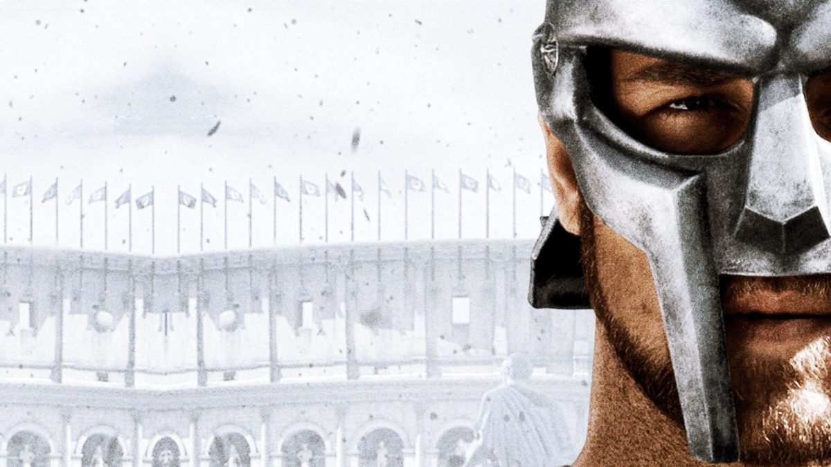 Gladiator Free Download Wallpapers | Download High Quality …