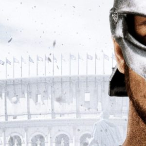 download Gladiator Free Download Wallpapers   Download High Quality …