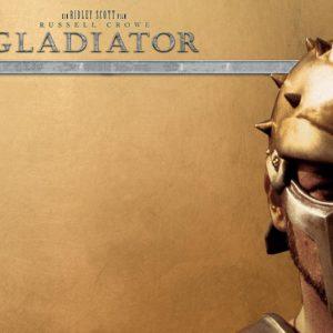download Best movie – Gladiator 1280×1024 Wallpaper #4