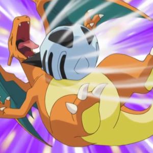 download Image – Ash Glalie Headbutt.png | Pokémon Wiki | FANDOM powered by Wikia