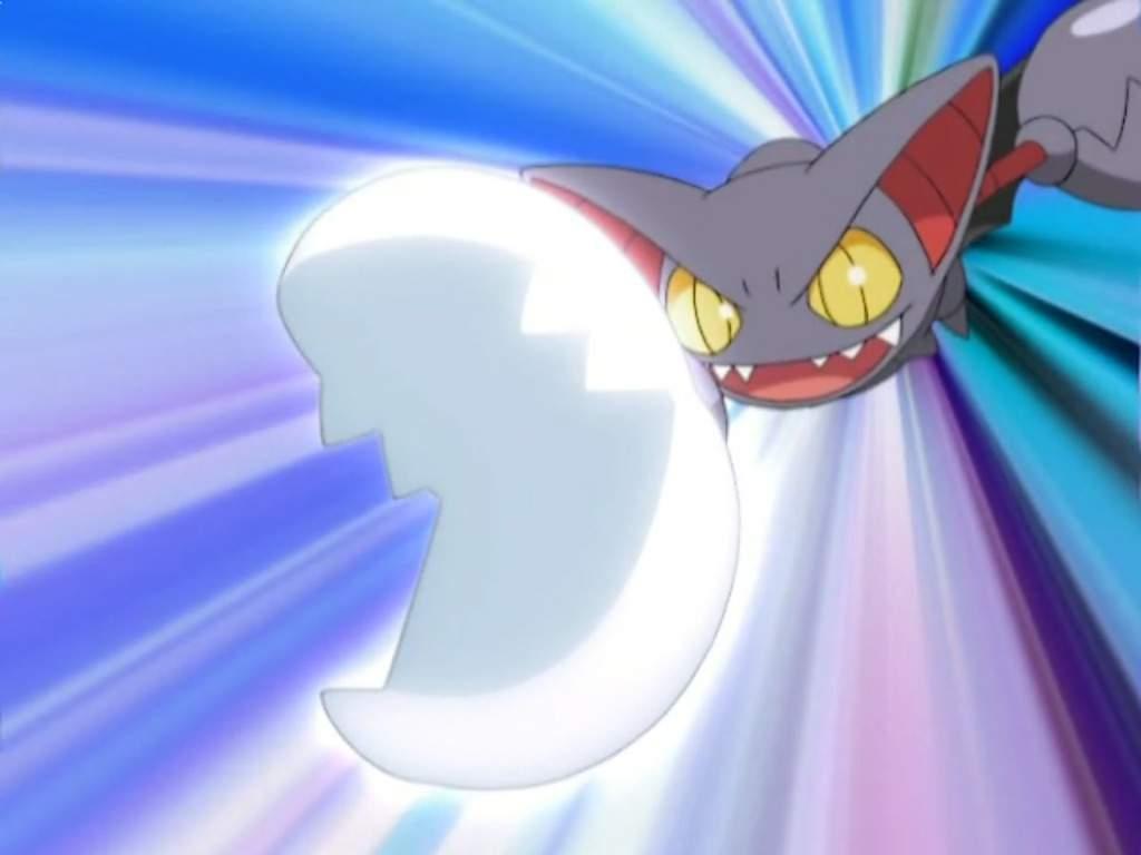 Gliscor | Wiki | Pokémon Amino